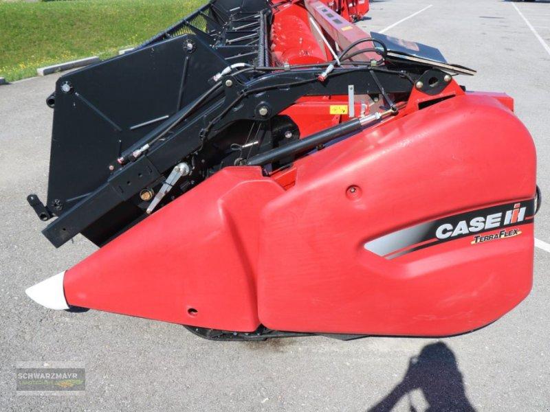 Schneidwerk typu Case IH 3020 7,6m Flex Schneidwerk, Neumaschine w Gampern (Zdjęcie 11)