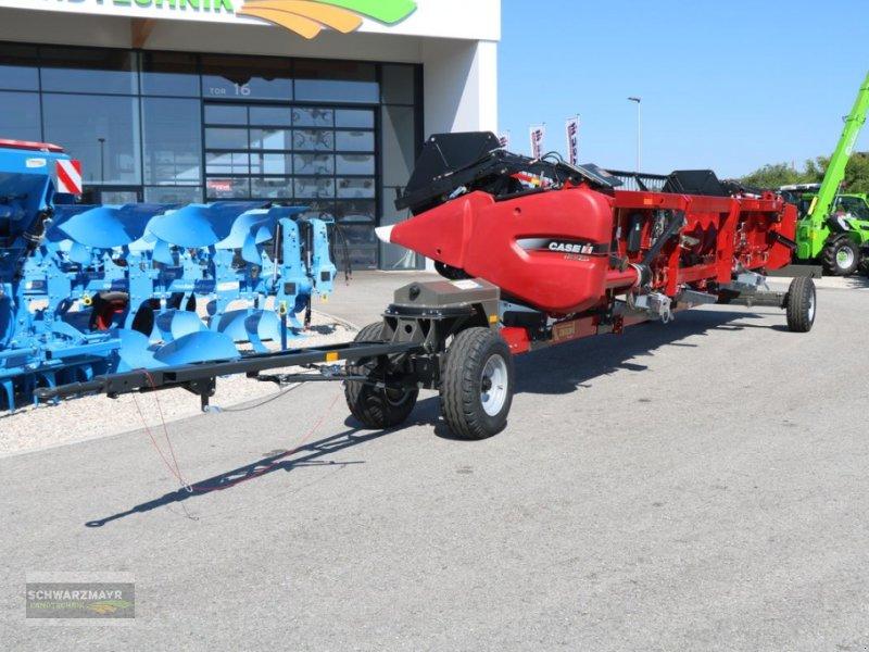 Schneidwerk typu Case IH 3020 7,6m Flex Schneidwerk, Neumaschine w Gampern (Zdjęcie 12)