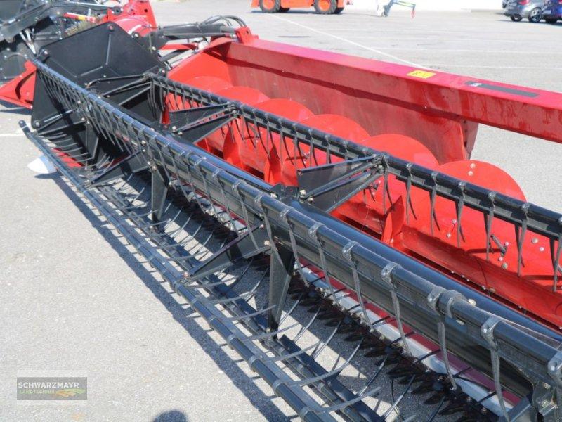 Schneidwerk typu Case IH 3020 7,6m Flex Schneidwerk, Neumaschine w Gampern (Zdjęcie 10)