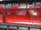 Schneidwerk tip Case IH 3020 in Ansfelden