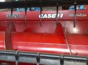 Schneidwerk a típus Case IH 3020, Gebrauchtmaschine ekkor: Ansfelden