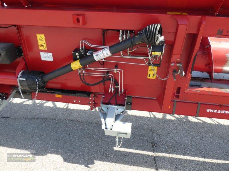 Schneidwerk typu Case IH 3050 6,7 Vario Schneidwerk, Vorführmaschine w Aurolzmünster (Zdjęcie 10)