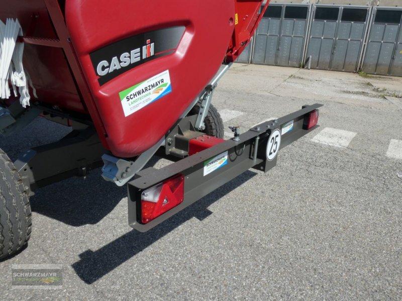 Schneidwerk typu Case IH 3050 6,7 Vario Schneidwerk, Vorführmaschine w Aurolzmünster (Zdjęcie 5)