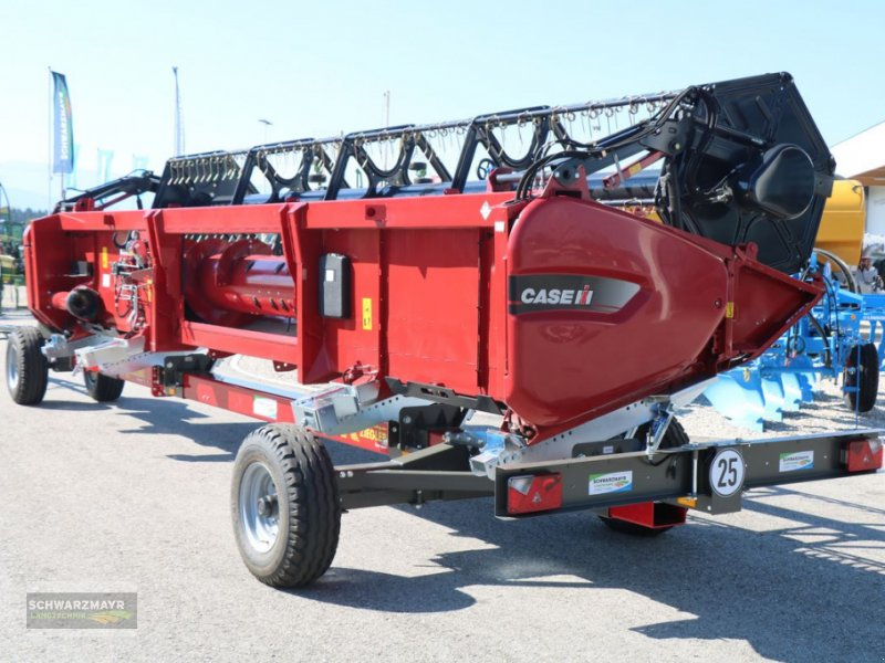 Schneidwerk tip Case IH 3050 6,7m Vario Schneidwerk, Neumaschine in Gampern (Poză 16)