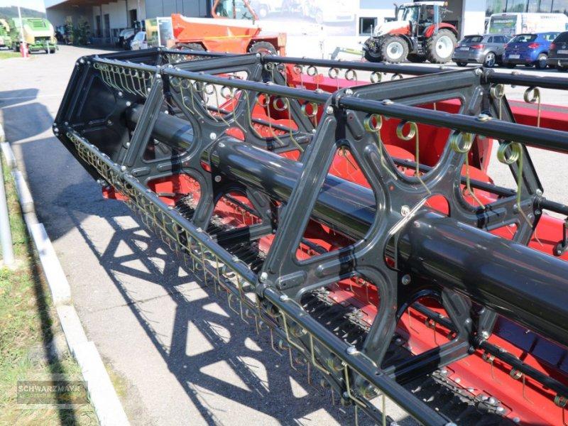 Schneidwerk typu Case IH 3050 6,7m Vario Schneidwerk, Neumaschine w Gampern (Zdjęcie 9)