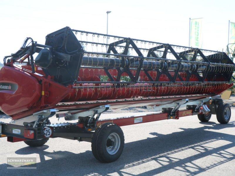 Schneidwerk typu Case IH 3050 6,7m Vario Schneidwerk, Neumaschine w Gampern (Zdjęcie 15)