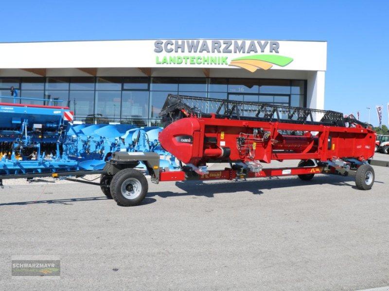 Schneidwerk tip Case IH 3050 6,7m Vario Schneidwerk, Neumaschine in Gampern (Poză 11)