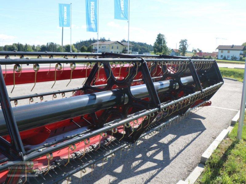 Schneidwerk typu Case IH 3050 6,7m Vario Schneidwerk, Neumaschine w Gampern (Zdjęcie 8)