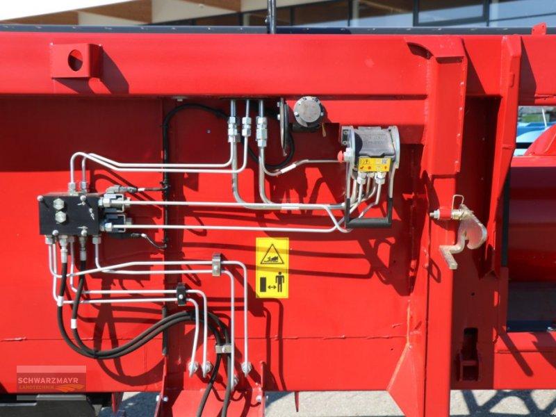 Schneidwerk typu Case IH 3050 6,7m Vario Schneidwerk, Neumaschine w Gampern (Zdjęcie 18)
