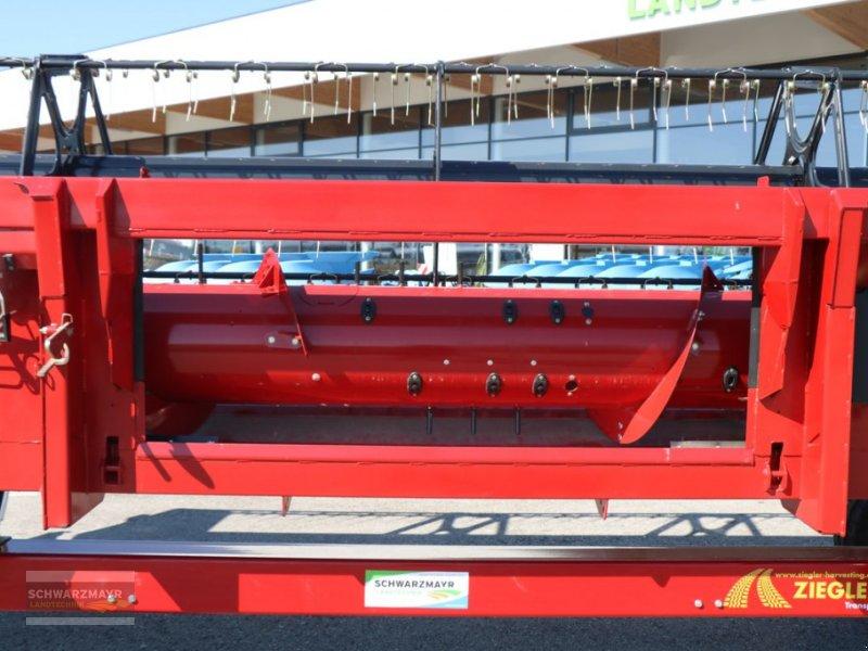 Schneidwerk typu Case IH 3050 6,7m Vario Schneidwerk, Neumaschine w Gampern (Zdjęcie 14)