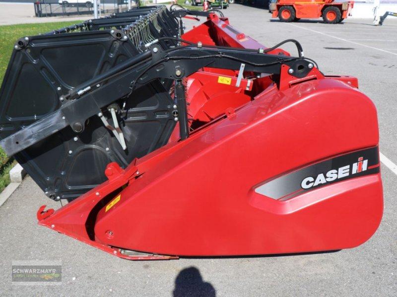 Schneidwerk tip Case IH 3050 6,7m Vario Schneidwerk, Neumaschine in Gampern (Poză 4)