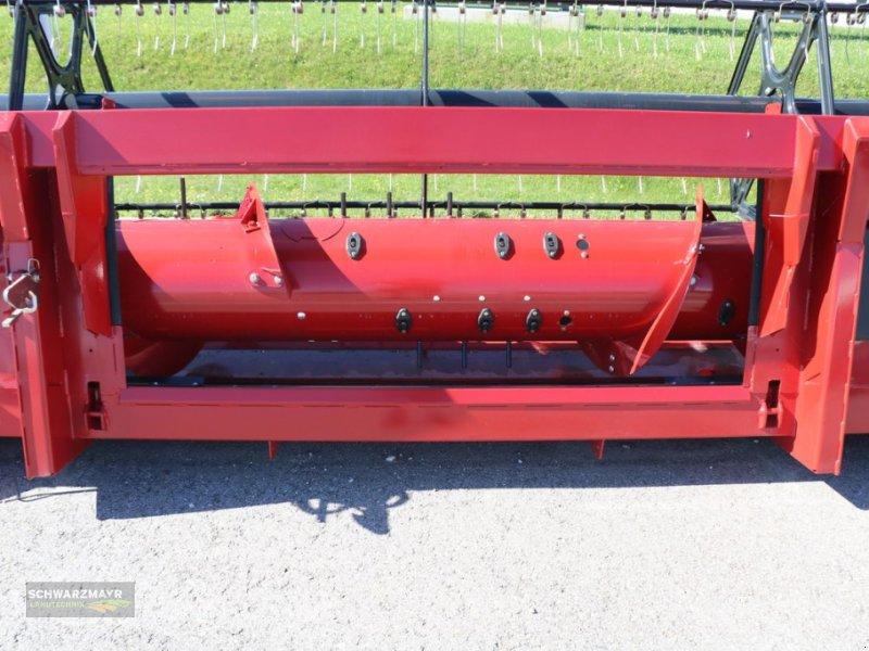 Schneidwerk typu Case IH 3050 6,7m Vario Schneidwerk, Neumaschine w Gampern (Zdjęcie 6)