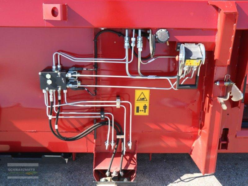Schneidwerk typu Case IH 3050 6,7m Vario Schneidwerk, Neumaschine w Gampern (Zdjęcie 5)
