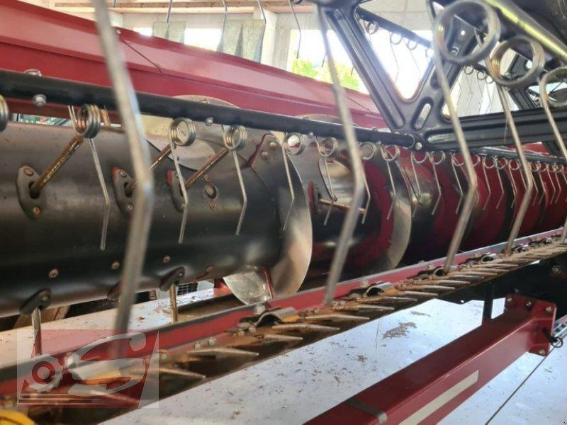 Schneidwerk des Typs Case IH 3050 9,15m, Gebrauchtmaschine in Offenhausen (Bild 3)