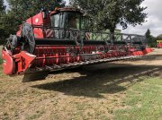 Case IH 3050 STD - 7,62 Heder