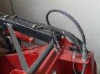 Schneidwerk tip Case IH 3050 Vario in Ansfelden