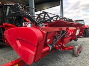 Case IH 3050 Barre de coupe