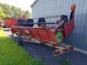 Schneidwerk typu Case IH Schneidwerk 6.15m für 2388/2188, Gebrauchtmaschine w Honigsee