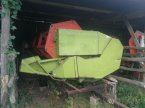 Schneidwerk типа CLAAS 4M50 + ALLONGE COLZA в Savigny sur Braye