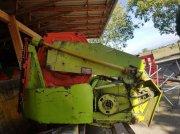 Schneidwerk del tipo CLAAS 5,10 m mit Rapstisch, Gebrauchtmaschine en Schutterzell