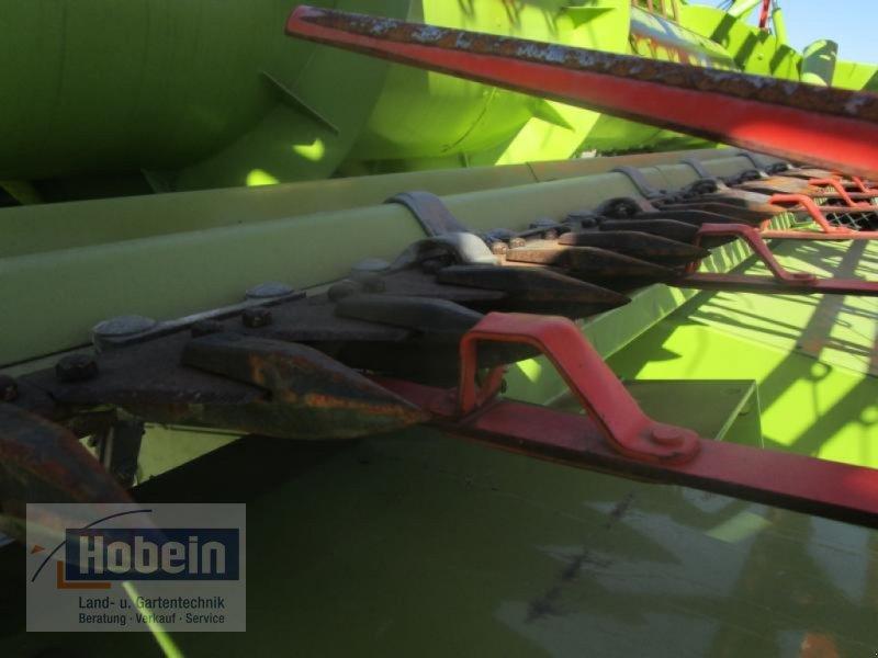 Schneidwerk typu CLAAS 560 Vario, Gebrauchtmaschine v Coppenbruegge (Obrázok 3)