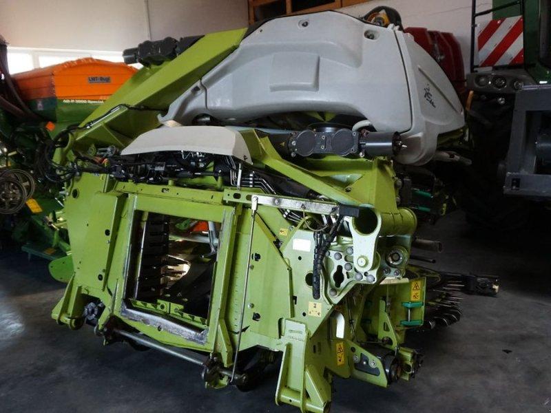 Schneidwerk des Typs CLAAS 750 Typ 659, Gebrauchtmaschine in Hürm (Bild 9)
