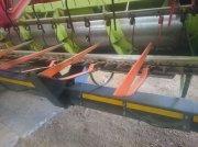 CLAAS C600 Schneidwerk