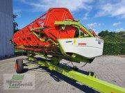 Schneidwerk tip CLAAS C660, Gebrauchtmaschine in Rhede / Brual