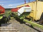 Schneidwerk des Typs CLAAS C660 in Stephanshart