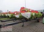 Schneidwerk des Typs CLAAS Cerio 620 in Bockel - Gyhum