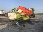 Schneidwerk des Typs CLAAS Cerio 680 in Schutterzell