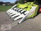 Schneidwerk tip CLAAS Corio 670 FC Conspeed in Zell an der Pram