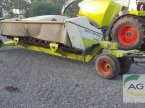 Schneidwerk des Typs CLAAS DIRECT DISC 520 in Meppen
