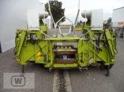 Schneidwerk des Typs CLAAS Maisgebiss RU 600 Contour, Gebrauchtmaschine in Zell an der Pram