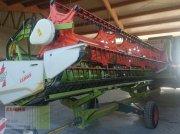 Schneidwerk typu CLAAS MaxFlex 620 Getreide- und Sojaschneidwerk, Gebrauchtmaschine w Vohburg