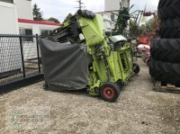 CLAAS Orbis 750 Barre de coupe