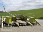 Schneidwerk tip CLAAS ORBIT RU 450 in Kematen