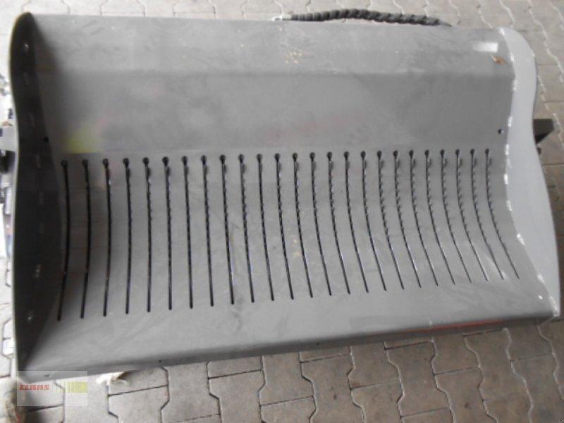 Schneidwerk des Typs CLAAS quadrant 4200, Neumaschine in Langenau (Bild 1)