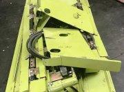 Schneidwerk typu CLAAS Rapsausrüstung und Einlegebleche für Claas Vario, Gebrauchtmaschine w Schutterzell