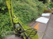 Schneidwerk typu CLAAS Rapsvorsatz für C600-Schneidwerk, Gebrauchtmaschine w Lichtenau-Kleinenberg