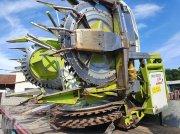 Schneidwerk des Typs CLAAS RU 600 Xtra TOP, Gebrauchtmaschine in Tarsdorf