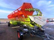 Schneidwerk tip CLAAS Schneidwerk 930 V V930, Gebrauchtmaschine in Schutterzell