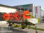 Schneidwerk typu CLAAS Schneidwerk C540, Gebrauchtmaschine w Kematen