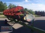 Schneidwerk des Typs CLAAS Schneidwerk Vario 660, SWW mit Transportwagen in Schierling