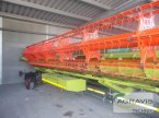 Schneidwerk des Typs CLAAS SCHNEIDWERK VARIO 930 AC in Alpen