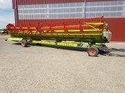 CLAAS V 1200 Vario Schneidwerk mit Rapsausrüstung Жатка