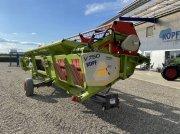 Schneidwerk a típus CLAAS V 750 7,5 m Vario passend an Lexion und Tucano, Gebrauchtmaschine ekkor: Schutterzell