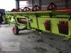 Schneidwerk of the type CLAAS V 750 in Pfreimd
