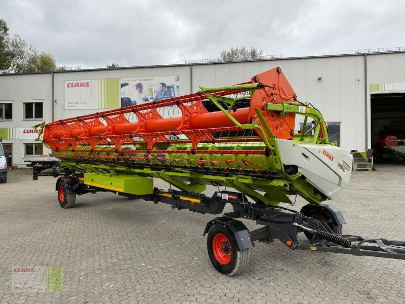 Schneidwerk des Typs CLAAS V 930, Gebrauchtmaschine in Vohburg (Bild 1)