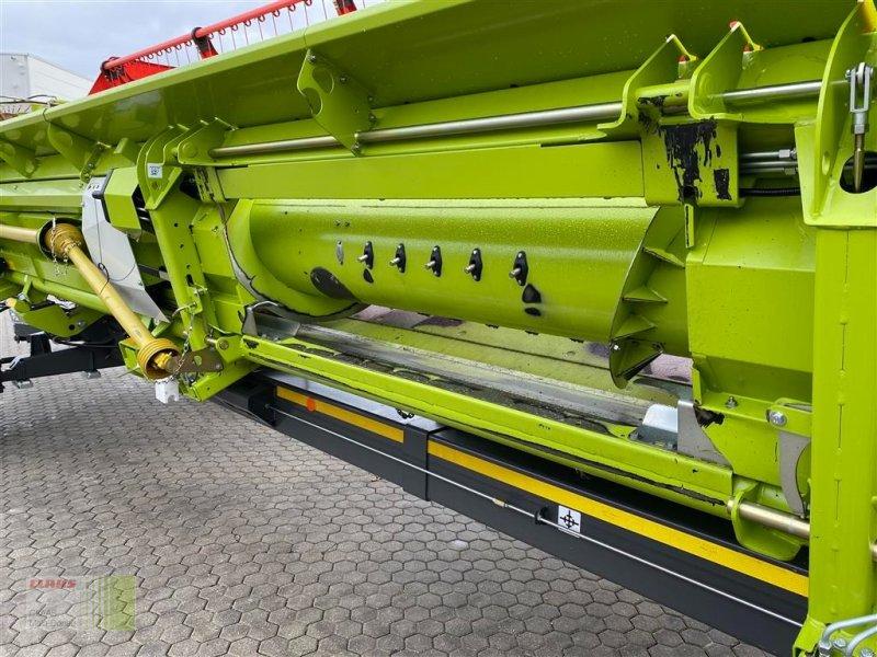 Schneidwerk des Typs CLAAS V 930, Gebrauchtmaschine in Vohburg (Bild 4)
